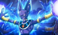 Dragon Ball Super : que sait-on de l'ultra instinct