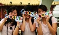 Google ferait bien de ne pas revenir en Chine, avertit la Maison-Blanche