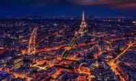 Les activités a ne pas rater en visite sur paris