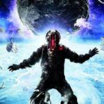 Analyse Dead Space 3 pour Xbox 360, PS3 et PC