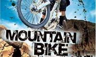 Mountain Bike Adrenaline pour PC
