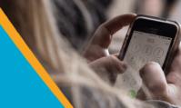 Opérateur mobile virtuel en Espagne