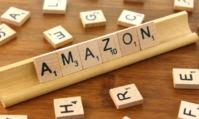 La révolution publicitaire préparée par Amazon : des échantillons gratuits pour les clients