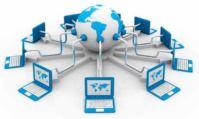 Modes d'accès à Internet