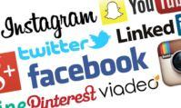 Liste des réseaux sociaux en espagnol