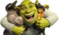 Dreamworks confirme le redémarrage de Shrek et annonce le redémarrage du Chat Potté.