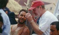 Ce n'est pas une blague : Ridley Scott dirige Gladiator 2