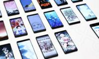 Pourquoi les écrans OLED, même avec leurs défauts, marquent l'avenir du smartphone