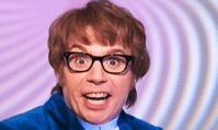Mike Myers confirme qu'Austin Powers 4 est toujours au programme.