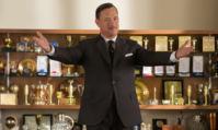 Le nouveau'Pinocchio' de Disney prend forme : ils ont le réalisateur de la saga'Paddington' et ils veulent Tom Hanks.