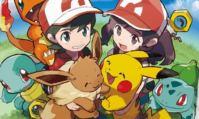 Pokémon : Let's Go ! se vend à 3 millions d'exemplaires en une semaine. Qu'est-ce que ça veut dire ?