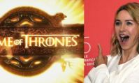 Le spin off de'Game of Thrones' a déjà sa première star : Naomi Watts.