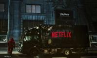Netflix et Movistar signent la paix : pourquoi ils sont passés d'ennemis déclarés à partenaires commerciaux