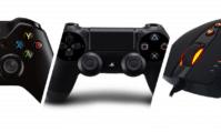 """Terre du Milieu :  """"Shadows of Mordor"""" – Analyse pour Xbox One, PS4 et PC"""