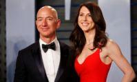 Comment le divorce de Bezos, d'une valeur de plusieurs milliard de dollars, peut-il avoir un impact sur Amazon ?