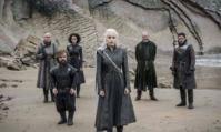 Game of Thrones dévoile la date de sortie officielle de la saison finale et présente pour la première fois un nouveau teaser