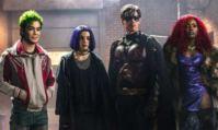 Titans, scène post-crédit : qu'est-ce que cela signifie pour la saison 2 ?