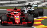 Comment regarder la Formule 1 en ligne et GRATUITEMENT