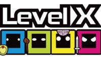 Level X revient avec ses pilotes d'origine en tant que programme YouTube