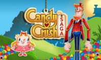 Faits curieux sur Candy Crush que vous ne connaissiez probablement pas