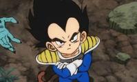 Qui est le nouveau Saiyan presque inconnu qui fait son apparition dans Dragon Ball Super : Broly ?