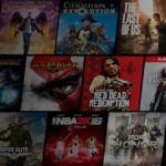 PlayStation Now : le service de jeux en continu de Sony annonce son arrivée en Espagne