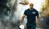 Critique du film San Andreas