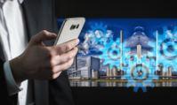 MediaTek favorise l'arrivée des smartphones à intelligence artificielle