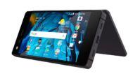 Samsung présente le premier téléphone pliable, mais ne révèle pas son design