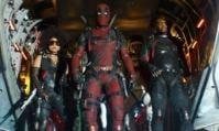 Le créateur de Deadpool affirme que le film X-Force a été annulé