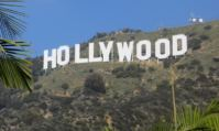 La Californie, ou l'appel d'Hollywoord