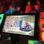 Comment cracker/ hack sa Nintendo Switch – Tutoriel
