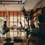 Les 5 meilleurs espaces de coworking à Paris