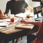 3 espaces de coworking gratuits à Paris