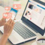 Comment booster sa présence sur les réseaux sociaux?