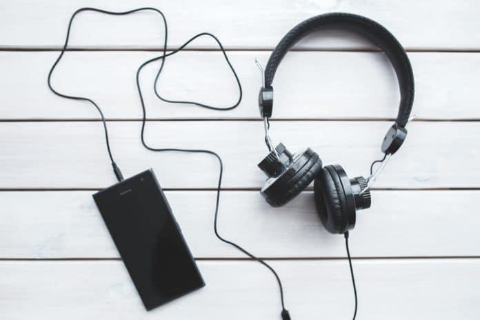Amazon Music: concurrent possible de Spotify?