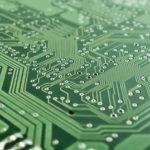 Les nouvelles technologies vous permettent de devenir un pro de la mécanique ?