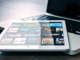 Les avantages et inconvénients du streaming