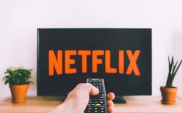 Les inconvénients de Netflix