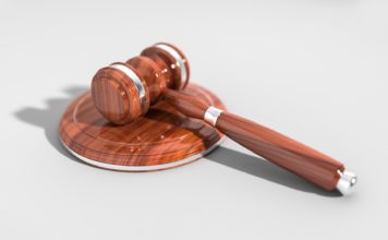 Qu'est-ce que la loi Digital Millenium Copyright Act (DMCA)?