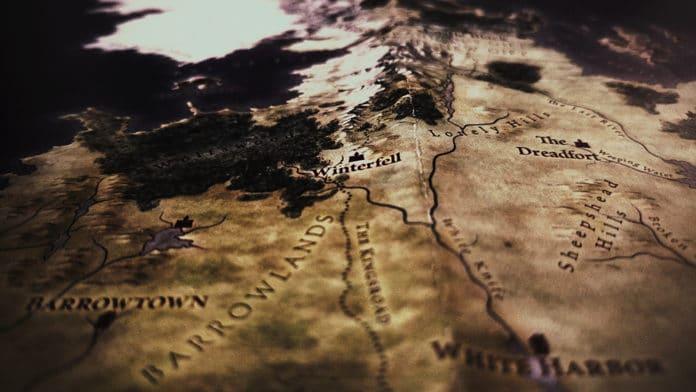 Games of Thrones saison 8: la saison la plus piratée et vérolée