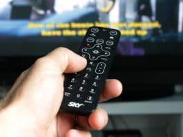 Quelles séries regarder en streaming en 2019 ?