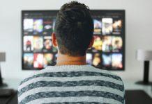HDS.to: la plateforme de streaming qui renaît après chaque fermeture