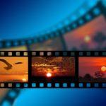 Comment éditer des vidéos comme un pro?