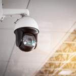 Avantages et inconvénients de la caméra de surveillance