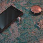 Quelle est la différence entre un brouilleur GPS et un brouilleur vocal ?