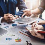 Améliorer la gestion de son entreprise grâce à un logiciel de planning
