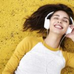 Spotify : une application Lite de streaming musical arrive