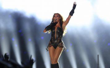 Retour sur l'interprétation de Beyoncé dans le Roi Lion