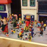 5 Raisons de visiter les boutiques Playmobil